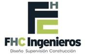 FHC Ingenieros